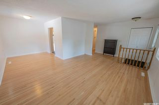 Photo 10: 9 Pinewood Road in Regina: Whitmore Park Residential for sale : MLS®# SK867701