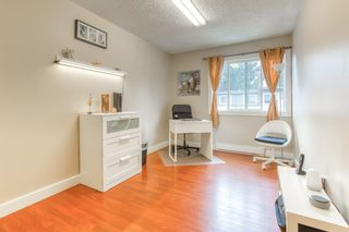Photo 12: 27 3171 SPRINGFIELD Drive in Richmond: Steveston North Townhouse for sale : MLS®# R2484963