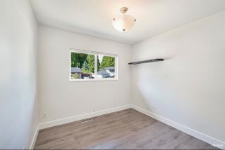Photo 8: 21540 123 Avenue in Maple Ridge: West Central House for sale : MLS®# R2591332
