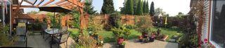 Photo 27: 6669 Acreman Pl in SOOKE: Sk Broomhill House for sale (Sooke)  : MLS®# 800986