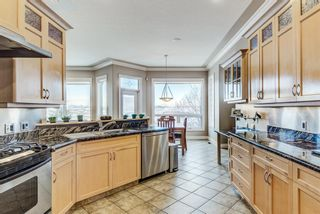 Photo 18: 227 Sunterra Ridge Place: Cochrane Detached for sale : MLS®# A1058667