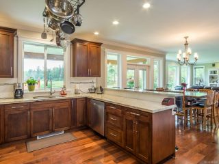 Photo 5: 1338 Blue Heron Cres in NANAIMO: Na Cedar House for sale (Nanaimo)  : MLS®# 844056