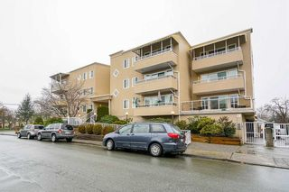 """Photo 22: 205 46005 BOLE Avenue in Chilliwack: Chilliwack N Yale-Well Condo for sale in """"Classic Manor"""" : MLS®# R2590864"""