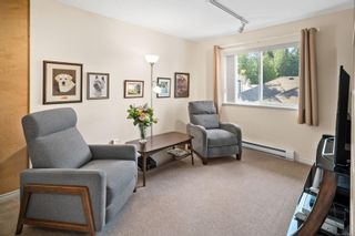 Photo 17: 623 Pine Ridge Crt in : ML Cobble Hill House for sale (Malahat & Area)  : MLS®# 870885