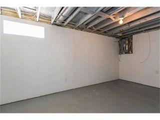 Photo 29: 115 PINESON Place NE in Calgary: Pineridge House for sale : MLS®# C4065261