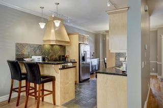 Photo 11: 403 3511 14A Street SW in Calgary: Altadore Row/Townhouse for sale : MLS®# A1104050