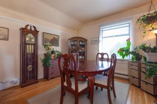 Photo 29: 517 Kennedy St in : Na Old City Full Duplex for sale (Nanaimo)  : MLS®# 882942