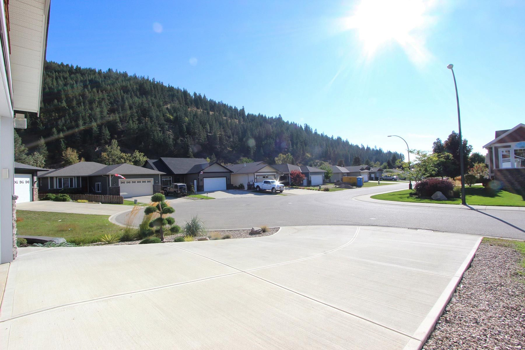Photo 9: Photos: 199 Ash Drive in Chase: House for sale : MLS®# 10223046