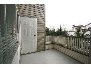 "Photo 7: 312 8880 JONES Road in Richmond: Brighouse South Condo for sale in ""REDONDA"" : MLS®# V986007"
