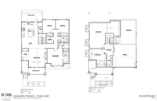 """Photo 10: 82 1880 COLUMBIA VALLEY Road: Lindell Beach House for sale in """"AQUADEL CROSSING"""" (Cultus Lake)  : MLS®# R2578007"""