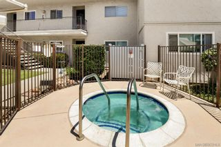 Photo 15: LA MESA Condo for sale : 1 bedrooms : 8220 Vincetta Dr #59