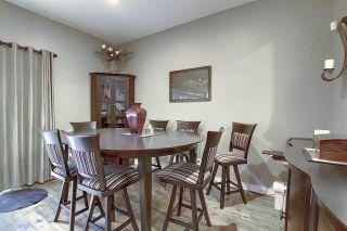Photo 15: 15126 45 Avenue in Edmonton: Zone 14 Townhouse for sale : MLS®# E4219666