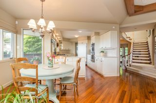 """Photo 10: 2648 O'HARA Lane in Surrey: Crescent Bch Ocean Pk. House for sale in """"Crescent Beach"""" (South Surrey White Rock)  : MLS®# R2494071"""