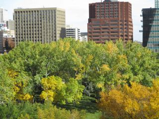 Photo 23: 704 9715 110 Street in Edmonton: Zone 12 Condo for sale : MLS®# E4264355