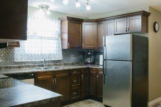 Photo 12: 122 Mill Street in Castleton: House for sale : MLS®# 245869