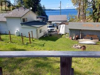 Photo 10: 2545 SMELTER AVE in Texada Island: House for sale : MLS®# 15782