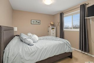 Photo 16: 135 Guenther Crescent in Warman: Residential for sale : MLS®# SK846978