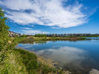 Photo 3: 619 Copperpond Circle SE in Calgary: Copperfield Detached for sale : MLS®# A1114398