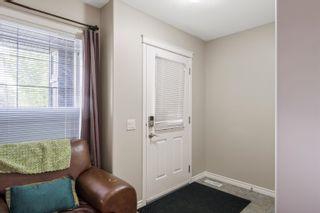 Photo 3: 356 SECORD Boulevard in Edmonton: Zone 58 House Half Duplex for sale : MLS®# E4263489