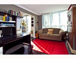 Photo 6: 307 5629 DUNBAR Street in Vancouver: Dunbar Condo for sale (Vancouver West)  : MLS®# V789747