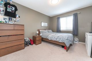 Photo 18: 23180 123 Avenue in Maple Ridge: East Central House for sale : MLS®# R2610898