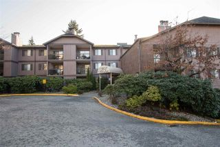 "Photo 16: 1106 13837 100 Avenue in Surrey: Whalley Condo for sale in ""Carriage Lane"" (North Surrey)  : MLS®# R2533080"