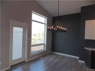 Photo 11: 29 Dovetail Crescent in Oak Bluff: RM of MacDonald Residential for sale (R08)  : MLS®# 1719867