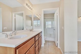 Photo 21: House for sale : 4 bedrooms : 13049 Laurel Canyon Rd in Lakeside