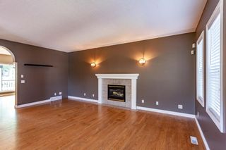 Photo 9: 53 Inverness Drive SE in Calgary: McKenzie Towne Detached for sale : MLS®# A1126962