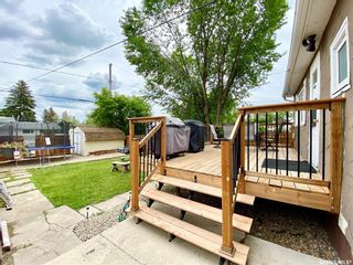 Photo 30: 187 Second Avenue South in Yorkton: Residential for sale : MLS®# SK860760