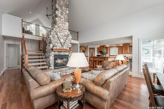 Photo 4: 174 Janice Place in Emma Lake: Residential for sale : MLS®# SK855448