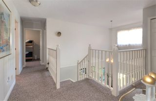 Photo 13: 2122 Michelle Court in West Kelowna: Lakeview Heights House for sale (Central Okanagan)  : MLS®# 10136096