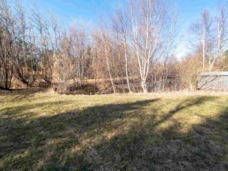Photo 15: 128 27019 TWP RD 514: Rural Parkland County House for sale : MLS®# E4253252