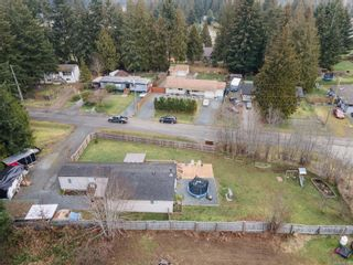 Photo 17: 2339 E Gould Rd in : Na Cedar House for sale (Nanaimo)  : MLS®# 867448