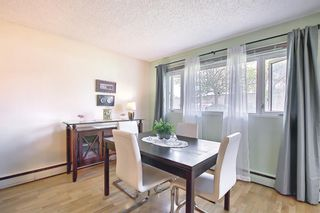 Photo 9: 2 2723 38 Street SW in Calgary: Glenbrook Apartment for sale : MLS®# A1115144