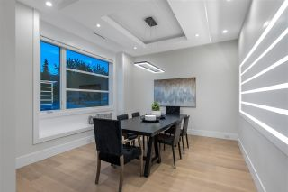 Photo 10: 2140 CRAIGEN Avenue in Coquitlam: Central Coquitlam House for sale : MLS®# R2587194