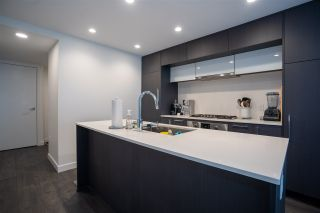 """Photo 9: 515 5580 NO. 3 Road in Richmond: Brighouse Condo for sale in """"Orchid by Beedie"""" : MLS®# R2502127"""
