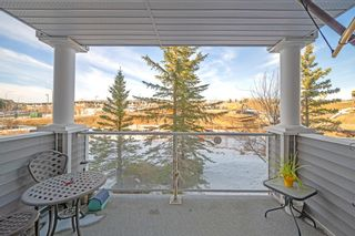 Photo 24: 1212 1212 Tuscarora Manor NW in Calgary: Tuscany Apartment for sale : MLS®# A1082595