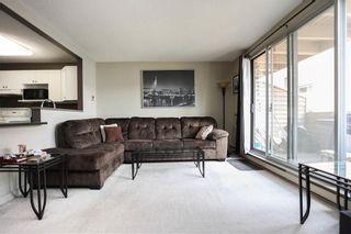 Photo 9: 925 96 Quail Ridge Road in Winnipeg: Heritage Park Condominium for sale (5H)  : MLS®# 202111785