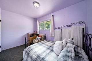 Photo 16: 1931 9A Avenue NE in Calgary: Mayland Heights Detached for sale : MLS®# A1125522