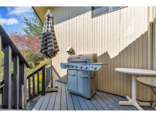 Photo 37: 2350 SENTINEL Drive in Abbotsford: Central Abbotsford House for sale : MLS®# R2573032