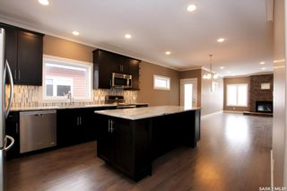 Photo 4: 420 Ridgedale Street in Swift Current: Sask Valley Residential for sale : MLS®# SK833837