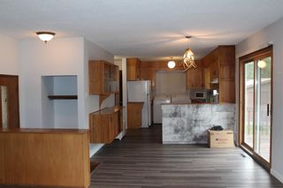 Photo 4: 5621 52 Street: Olds Detached for sale : MLS®# A1140338