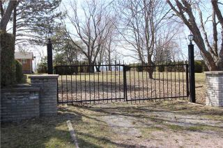 Photo 13: 1688 Lakeshore Drive in Ramara: Rural Ramara Property for sale : MLS®# S3763412