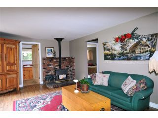 Photo 3: 12137 ROTHSAY Street in Maple Ridge: Northeast House for sale : MLS®# V1055449