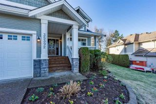 Photo 3: 35392 MCKINLEY Drive: House for sale in Abbotsford: MLS®# R2550592