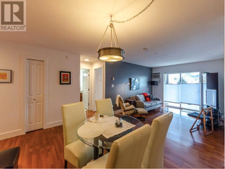 Photo 6: 310 236 Hastings Ave in Penticton: Condo for sale : MLS®# 182322