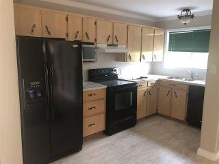 """Photo 3: 7511 255 Road in Fort St. John: Fort St. John - Rural E 100th House for sale in """"BALDONNEL"""" (Fort St. John (Zone 60))  : MLS®# R2373013"""