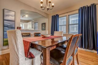 Photo 8: 1416 Gladstone Road NW in Calgary: Hillhurst Detached for sale : MLS®# A1133539