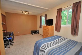 Photo 12: 8 Lake Fall Place in Winnipeg: Waverley Heights Residential for sale (1L)  : MLS®# 1916829